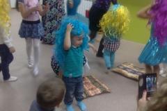 detskii-razvlekatelnyi-centr-animator-festival (1)