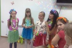 detskii-razvlekatelnyi-centr-animator-festival (10)
