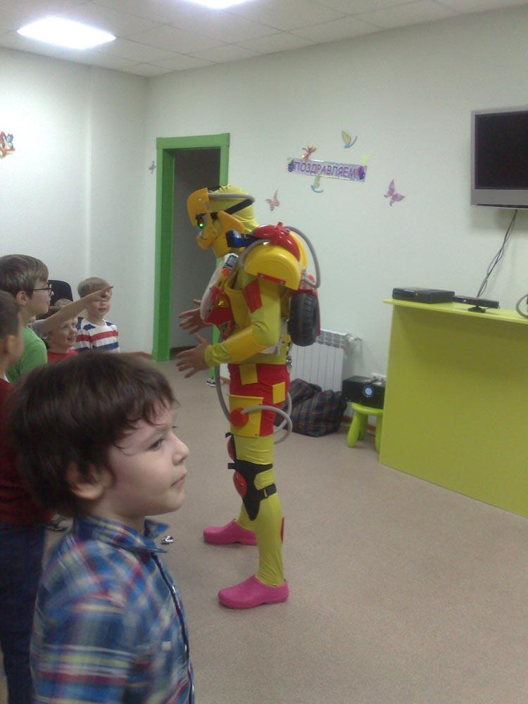 animator-igra-tiumen-detskii-centr (9)