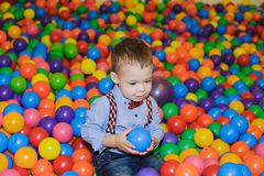 Детские развлекательные центры для проведения дней рождения маленьких тюменцев
