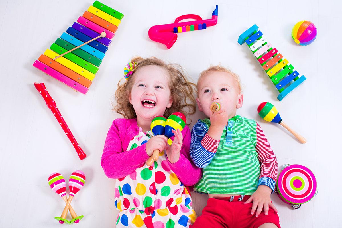 скидки на проведение дней рождения для маленьких детей